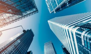 Read more about the article Comparativo: REITs e FIIs