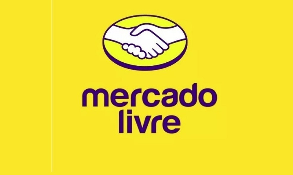 Read more about the article Análise Mercado Livre (MELI)