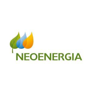 Read more about the article Neoenergia estuda alternativas para usina Termopernambuco: novos contratos ou venda