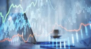 Read more about the article Volatilidade e Delta Hedge