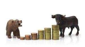 Read more about the article Você já ouviu falar de Pair Trade? Leia no artigo de hoje