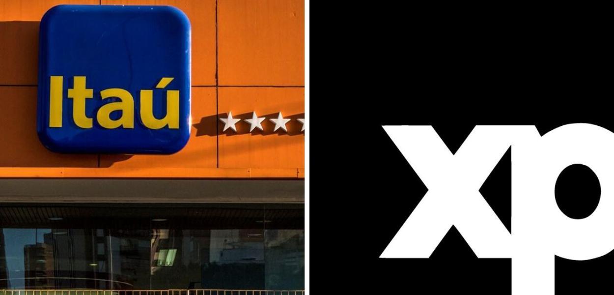 Read more about the article BC aprova cisão da participação do Itaú Unibanco na XP