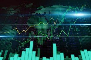 Read more about the article Ibovespa amplia queda e dólar tem forte alta com maior aversão ao risco