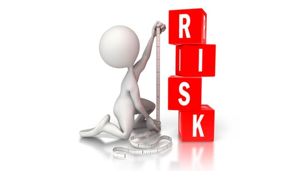 Read more about the article A  diferença do risco sistêmico e o Idiossincrático