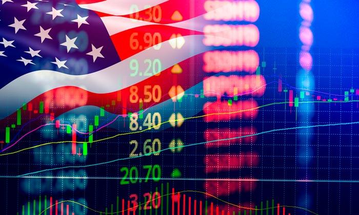 Read more about the article Como ter dividendos crescentes e mensais no exterior