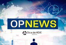 Read more about the article Semanário de Opções: Call da PRIO sobe 623% na semana!!!