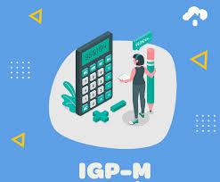Read more about the article IGP-M: Inflação do aluguel acumula 33,83% em 12 meses
