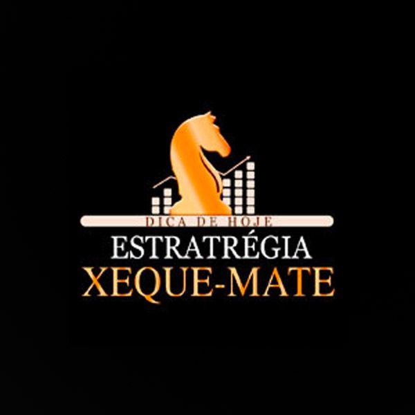 Read more about the article Estratégia Big Lizard