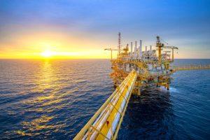 Read more about the article Petrobras inicia produção do FPSO Carioca, no campo de Sépia