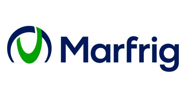 Read more about the article Marfrig conclui emissão de CRA no valor de R$ 1,2 bilhão