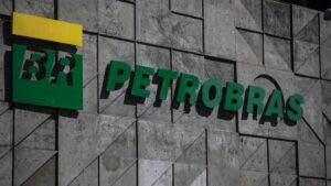 Read more about the article Perdeu a 1° parcela do dividendo da Petrobras? Veja como aproveitar a 2°