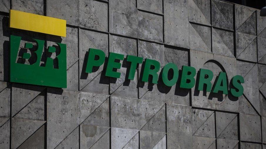 Read more about the article Consórcio liderado por Aguila Energia faz a melhor proposta pelo Polo Bahia Terra da Petrobras, diz agência