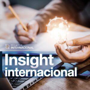 Read more about the article ETFs Internacionais