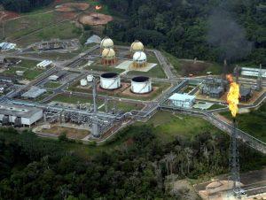 Read more about the article Consumo termelétrico de gás dispara 62% no 1º semestre; Petrobras eleva a oferta
