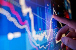 Read more about the article Preços da indústria têm inflação de 1,94% em julho, diz IBGE