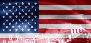 Read more about the article Payroll: Economia dos EUA criou 235 mil empregos em agosto, abaixo do esperado