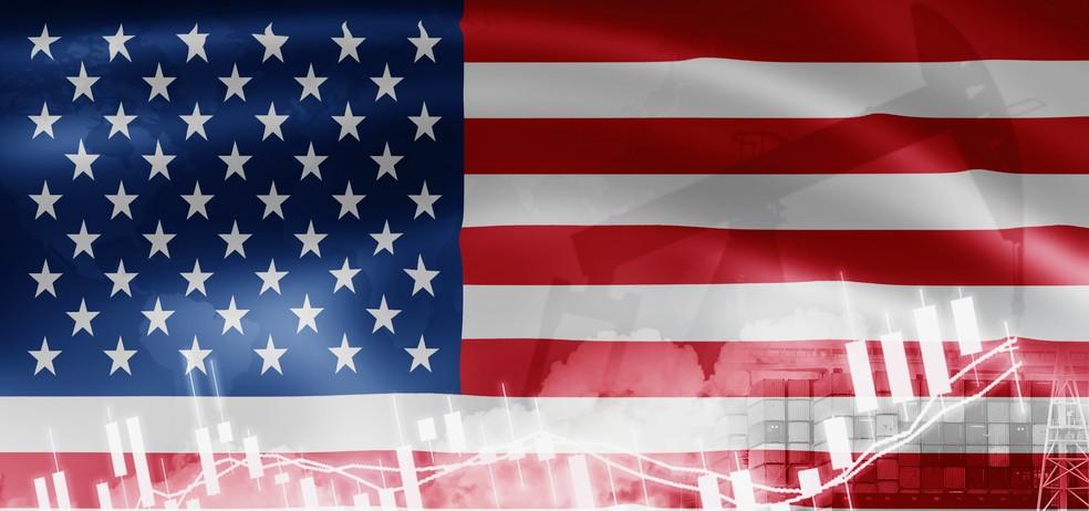 Read more about the article Confira as 10 ações dos EUA mais negociadas pelos brasileiros nos últimos 3 meses