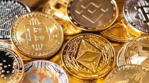 Read more about the article Bitcoin exibe nova correção, mas demais criptomoedas avançam