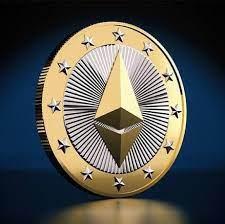 Read more about the article ETF 100% em Ethereum estreia hoje na B3