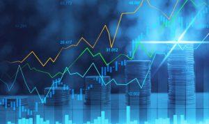 Read more about the article Mercado financeiro eleva projeção da inflação para 7,05% este ano