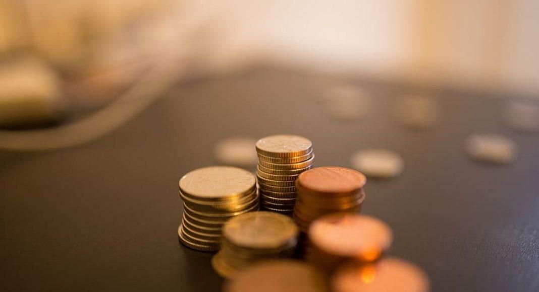 Read more about the article Hypera anuncia pagamento de juros sobre o capital