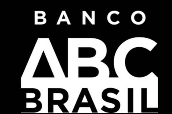 Read more about the article Banco ABC vai pagar juros sobre o capital