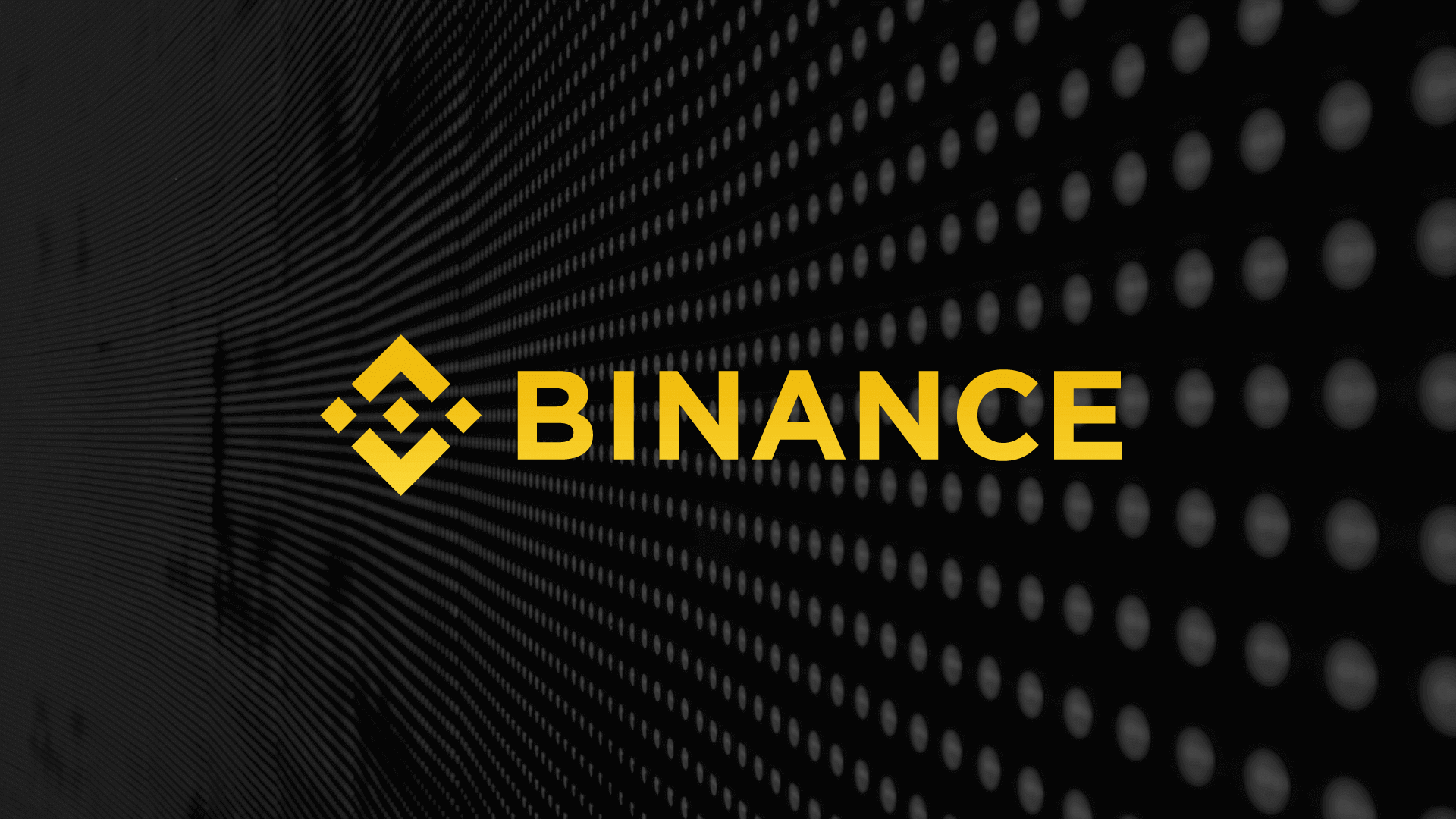 Read more about the article CEO da Binance revela quando pretende abrir o capital da empresa
