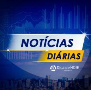 Read more about the article Arrecadação federal cresce 7,25% e bate recorde em agosto