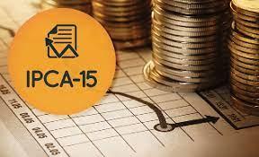 Read more about the article IPCA-15 tem maior alta em 27 anos para setembro e vai acima de 10% em 12 meses