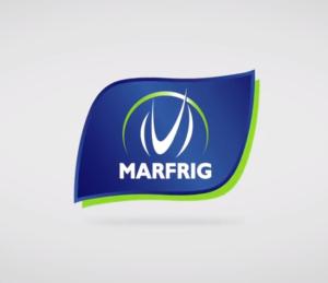 Read more about the article Cade aprova aquisição de ações da BRF pela Marfrig