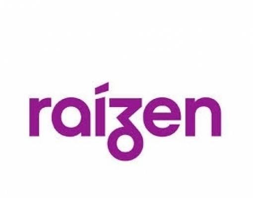Read more about the article Raízen vai formar uma joint venture com o Grupo Gera