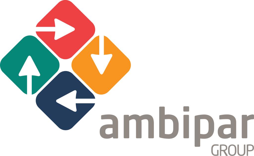 Read more about the article Ambipar adquire controle da Brasil Coleta e integra cadeia verticalizada