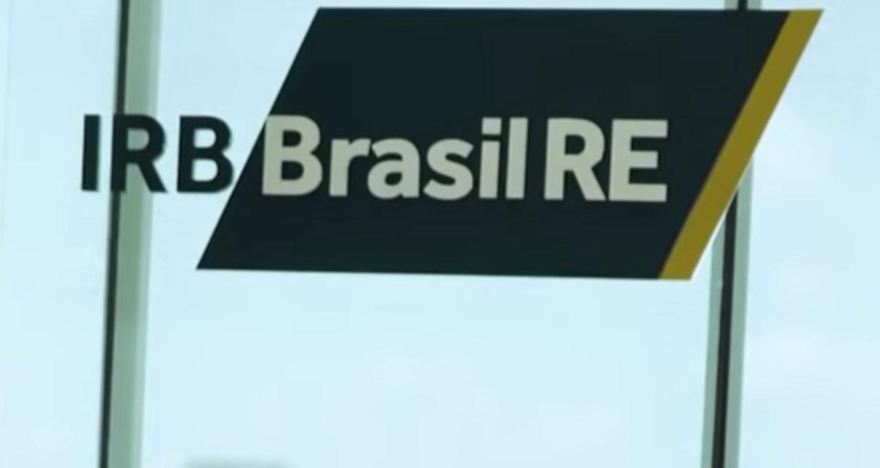Read more about the article IRB Brasil RE tem lucro líquido de R$ 84,8 milhões em agosto; sinistros caem 10,1%