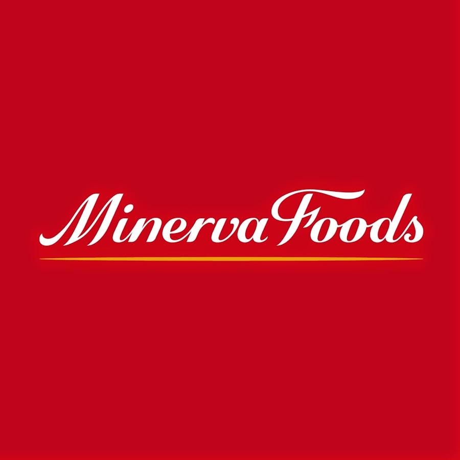 Read more about the article Minerva lança aplicativo de apoio aos produtores rurais