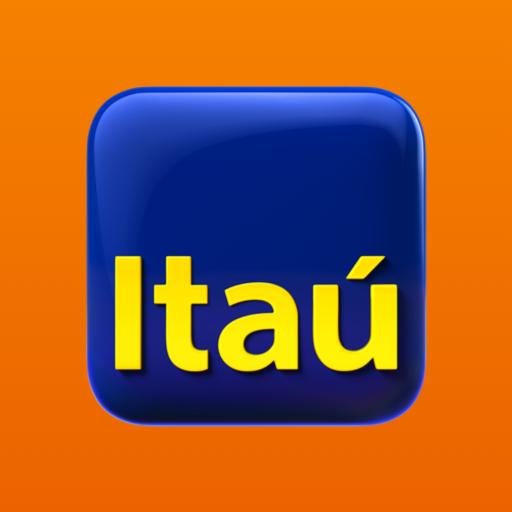 Read more about the article Itaú anuncia o pagamento de juros sobre o capital
